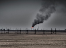 'Saque aberto e descarado': ministro da Defesa russo diz que EUA roubam petróleo sírio