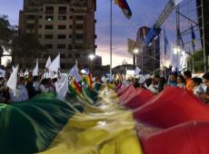 Bolivia: ¿Qué sucedió cuando la izquierda funcional al Imperio sella su propia muerte?