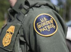 Morre segunda criança guatemalteca detida por autoridades dos EUA
