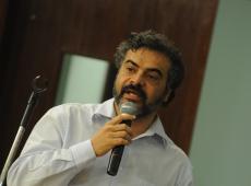 """""""É grave e precisa ser combatido"""", diz comunicador sobre escândalo na Secom"""