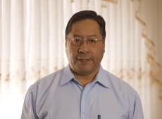 Tribunal propõe nova data para eleição boliviana; MAS diz que prioridade é salvar vidas