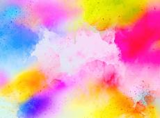 A pintura como deleite e a escrita como catarse: a salvação humana que vem das artes