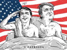 """De Trump a Jair Bolsonaro: desconstruindo """"verdades caseiras"""" ao pé do ouvido"""
