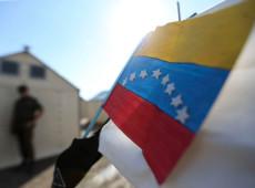 Personalidades globais alertam sobre planos dos Estados Unidos contra Venezuela