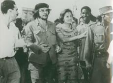 Exposição em São Paulo fala da Revolução Cubana em tom pessoal