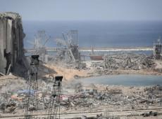 Como Trump ajudou a levar o Líbano à beira do colapso e agora ameaça país com mais sanções