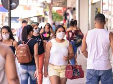 Isolamento social: o que é imunidade de rebanho e quais são as implicações?
