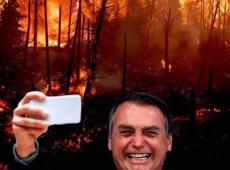 Los 10 principales ecocidios del 2019 en Latinoamérica y el abismo de la impunidad