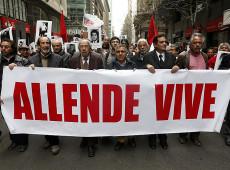 48 anos do golpe no Chile: qual o legado de Allende para a constituinte?