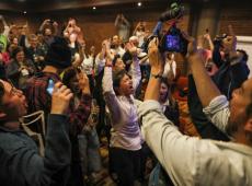 Derrota de Uribe foi o mais importante para a Colômbia, diz jornalista sobre eleições