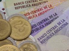 Después de la victoria de Alberto Fernández, la realidad económica de Argentina sale a la luz