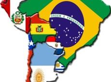 América Latina: temas urgentes da conjuntura geopolítica