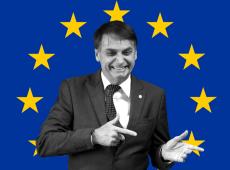 Acordo União Europeia-Mercosul é regressivo aponta Observatório da Economia Contemporânea
