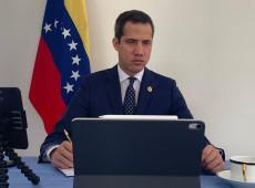 Aplicativo utilizado em referendo proposto por Guaidó foi considerado vulnerável a falhas por estudo do MIT