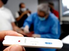Brasil x Nova Zelândia: uma mesma semana, cem lições urgentes sobre a pandemia