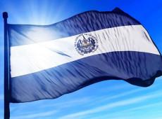 Além de analistas, ONU, União Europeia e EUA também expressam preocupação com destituição da Suprema Corte de El Salvador