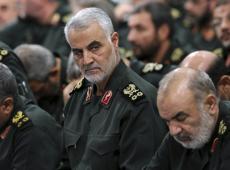 Entenda a estratégia militar do Irã para vingar o assassinato do general Soleimani pelos EUA