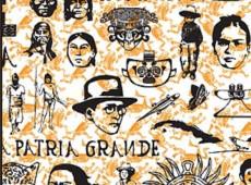 Carolina Vásquez Araya   América Latina: Guatemala y los hijos de la guerra anti-imperialista