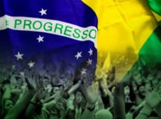 Roberto Amaral   Por dias melhores, Lula precisa exercer a liderança que conquistou