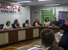 Desmonte de políticas públicas coloca RS entre estados que mais matam mulheres no Brasil