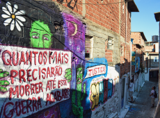 Áudio de PMs em Paraisópolis comprova ação 'improvisada e desastrosa', avalia ouvidor