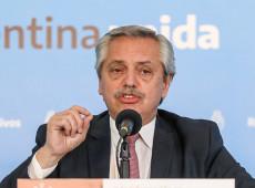 Fernández acelera reativação da economia visando reverter derrota nas primárias
