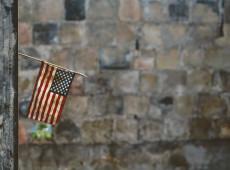 Eleições 2020: Por que modelo eleitoral estadunidense é elitista e antidemocrático?