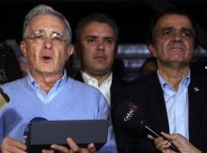O que acontecerá com o acordo de paz após a vitória do 'não' no plebiscito na Colômbia?