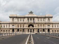 Processo Condor: Itália pede as primeiras extradições de torturadores do Cone Sul