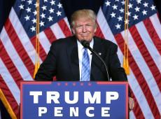 Em meio à pandemia, pesquisas favorecem Biden  e Trump supera 50% de rejeição nos EUA