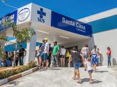 Saúde Pública: Com teto de gastos, SUS pode perder R$ 35 bi no orçamento de 2021