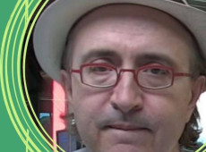 Reveja: Breno Altman entrevista o jornalista Reinaldo Azevedo