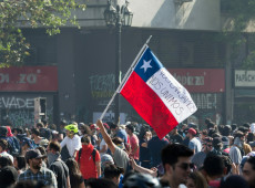 Mesmo histórico, processo constituinte terá de enfrentar armadilhas do legado Pinochet