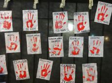 Guatemala: Por qué no funcionan las estrategias para detener la violencia feminicida