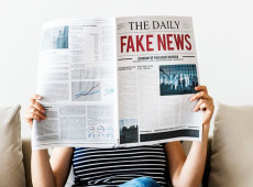 """""""Lei das Fake News"""" que vai à votação no Senado é um grande desastre para o Brasil"""