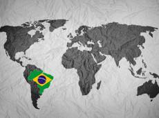 Roberto Amaral | Não podemos entender golpe de 2016 sem deter o imperialismo