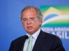 'Pandora Papers' revela que membros do governo Bolsonaro têm dinheiro em paraísos fiscais