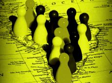 Do progressismo ao (fim) do neoliberalismo: uma análise da década na América Latina