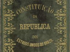 O enterro da universalização do ensino público e gratuito