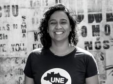 Bruna Brelaz: UNE luta pelo perdão da dívida do Fies