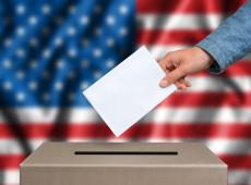 EUA se colocam como referência para o mundo, mas sua democracia é falha, diz estudioso