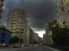 Um sonho infeliz de cidade: São Paulo simboliza mazelas da sociedade brasileira