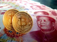 Yuan digital: China lança moeda eletrônica e ameaça reinado do dólar no comércio internacional