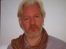 WikiLeaks: tribunal britânico julga recurso dos EUA que pede extradição de Assange