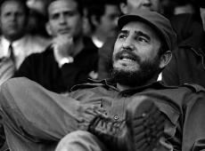 Sete grandes mentiras sobre Fidel Castro que circulam (muito) nas redes sociais
