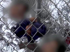 Indocumentado: entre la esperanza de libertad y un enorme muro de reclusión