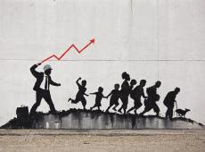 O neoliberalismo em estado terminal: E se a tirania dos mercados estiver chegando ao fim?