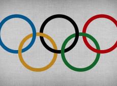 Coreia do Norte renuncia aos Jogos Olímpicos por receio da covid-19