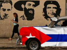História de Cuba comprova que mesmo após embargo dos EUA, ilha caribenha tem melhores índices da América Latina