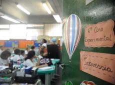 Especialistas apontam as muitas mentiras do governo Bolsonaro sobre Fundeb